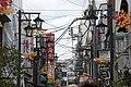Senso-ji temple, Tokyo (6290091318).jpg