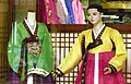 Seoul-Hanbok-01.jpg