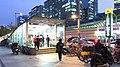 Seoul-metro-746-Gasan-digital-complex-station-entrance-2-20191023-180146.jpg