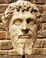 Septimus Severus 17-02-2009 11-27-48.JPG