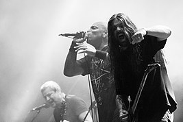 Sepultura @ Turock Open Air 2015 19.jpg