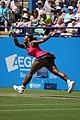Serena Williams (5849364674).jpg