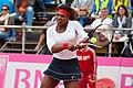 Serena Williams (6959718760).jpg