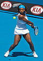 Serena Williams Australian Open 2009 5.jpg