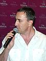 Sergej Cetkovic, Montenegrin singer.jpg