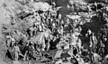 Serifos-miners-1895b.jpeg