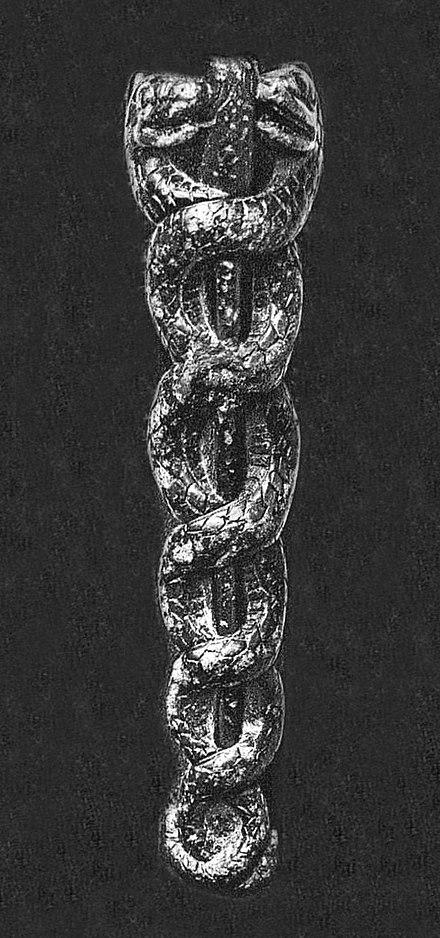 Snake worship - Wikiwand