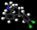 Sertraline-3D-balls.png