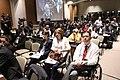 Sesión General de la Unión Interparlamentaria (8584368656).jpg