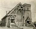 Seventeenth Ward Chapel.jpg