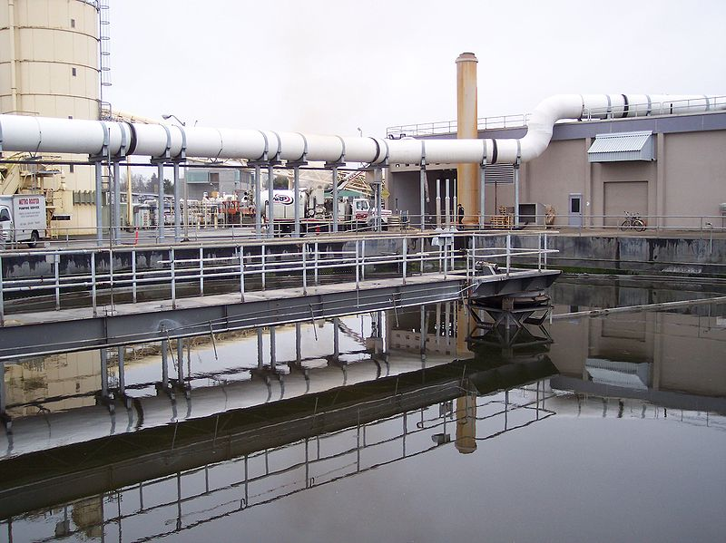 File:Sewer Plant.jpg