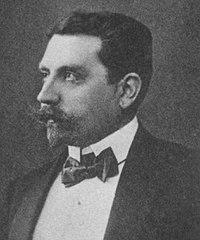 Seyda-wladislaus-kasimir-1912-s486.jpg