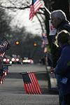 Sgt. Hrbek, Fallen New Jersey Marine, Welcomed Home DVIDS242729.jpg