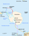 Shackleton Endurance expedition map (HUN).png