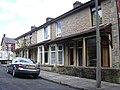 Shaftsebury Avenue, Darwen - geograph.org.uk - 1413035.jpg