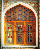 Shah Abbas mosque in Ganja 2.png