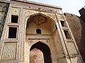 Shah Burj Gate, Lahore Fort (0327).jpg