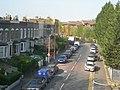 Shakespeare Road, SE24 - geograph.org.uk - 407233.jpg