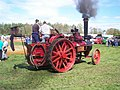 Shane's Castle Annual Steam Traction Rally (22) - geograph.org.uk - 1709536.jpg