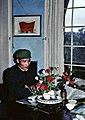 Shanghái, Centro de Artesanía 1978 03.jpg