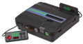 Sharp-Twin-Famicom-Console.png