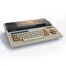 「MZ-700」の画像検索結果