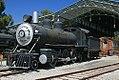 Sharp and Fellows No 7 2-6-2 Steam Locomotive.jpg