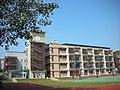 Sheeng-San Elementary School.jpg
