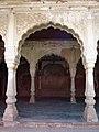 Sheesh Mahal 025.jpg