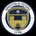Sheff-Futsal-Logo.png
