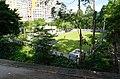 Shek Yam Lei Muk Road Park Multi-use Lawn Area.jpg