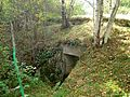 Shelter In Forest - panoramio.jpg