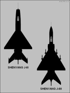 Shenyang J-8I and J-8II.png
