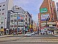 Shichi chinatown - panoramio (6).jpg