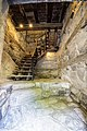 Shigar Fort by ZILL NIAZI 25.jpg
