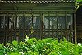 Shiliu Station, dormitory, Yunlin (Taiwan) 05.jpg