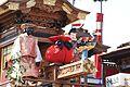Shimohanda festival2.jpg