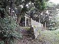 Shimokuramochi, Takahama, Oi District, Fukui Prefecture 919-2205, Japan - panoramio (18).jpg