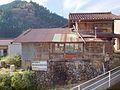 Shimokurogawa, Toyone, Kitashitara District, Aichi Prefecture 449-0403, Japan - panoramio.jpg