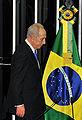 Shimon Peres-(2009).jpg