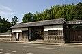 Shiominawate Matsue06s4592.jpg