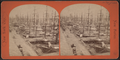 Shipping at the wharves, East River, from Robert N. Dennis collection of stereoscopic views 2.png