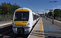 Shoeburyness railway station MMB 02 357028.jpg