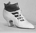 Shoes MET 69.33.32 bw.jpeg