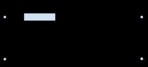 Voltage regulation - Image: Short Line Approximation