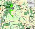 Shoshone wy map.jpg