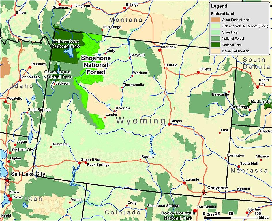 Datei:Shoshone wy map.jpg – Wikipedia