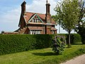 Shotley cottage - geograph.org.uk - 1284640.jpg