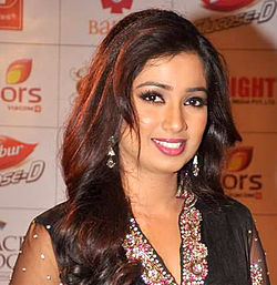 1st South Indian International Movie Awards - WikiVisually