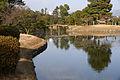 Shurakuen Tsuyama02n4272.jpg